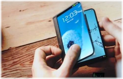Samsung Galaxy X User Guide