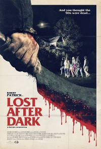 Watch Lost After Dark Online Free in HD