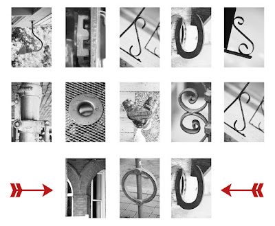 free alphabet photography photos to download
