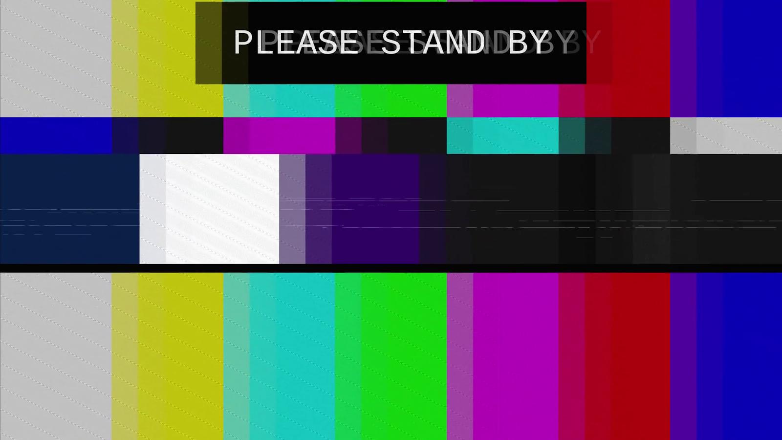 Levantamento TVs universitárias federais