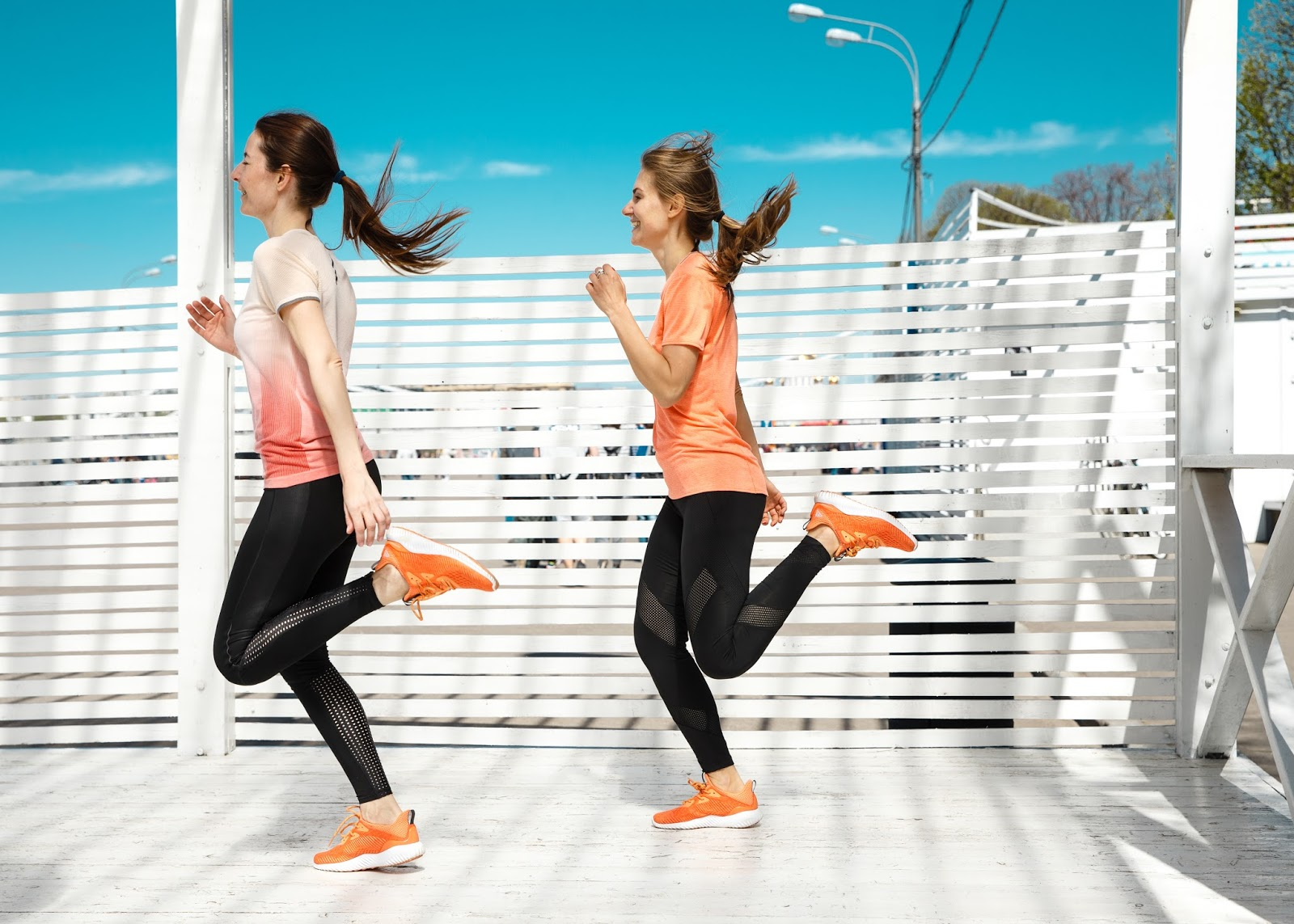 55fc92e73b5c56 Спеціальні бігові вправи - основа для бігу