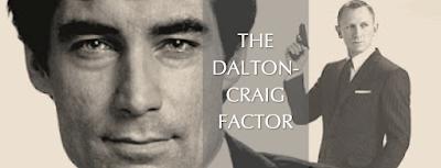 http://www.aviewonbond.com/2016/10/the-dalton-craig-factor.html