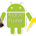 HOW TO CHANGE/FLASH YOUR ANDROID VERSION(OR ROM)