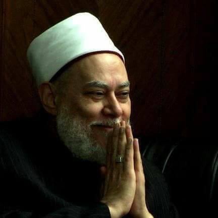 Bersyariat tanpa hakikat adalah Fasiq dan Berhakikat tanpa Syariat adalah Zindiq