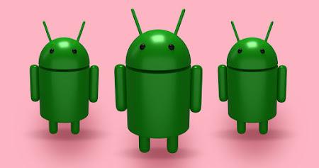 Excelentes ofertas en ocho móviles Android
