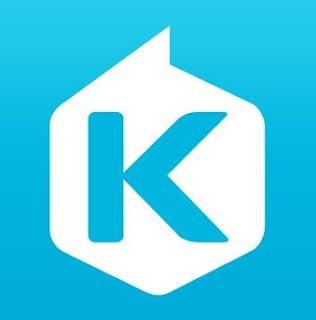[國語] 群星 - KKBOX 十二月份 華語單曲月榜 TOP 100 [MP3/320K/907MB/多空] - Music2u_專輯下載