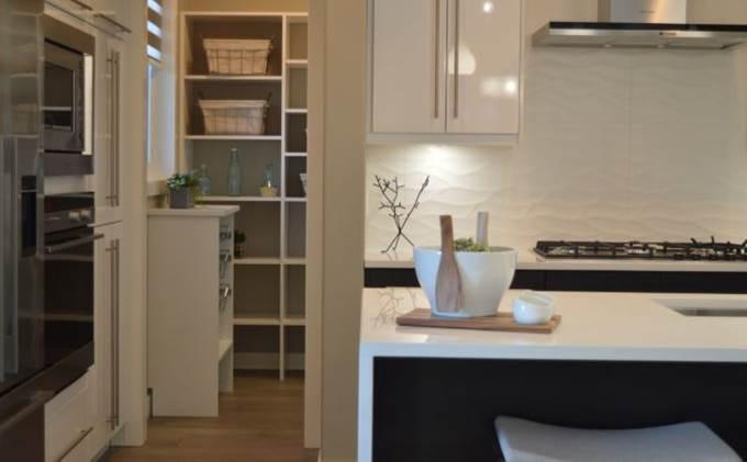 Inilah 12 Dekorasi Rumah Sederhana yang Harus Kamu Tahu