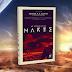 Propagando | As Crônicas de Marte, de George R. R. Martin e Gardner Dozois