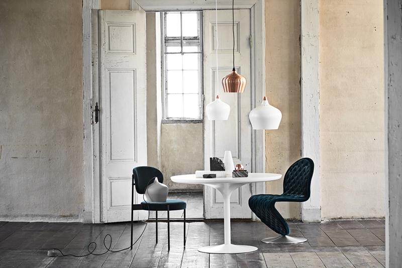 cohen, frandsen, decorolka, duński design, skandynawskie lampy