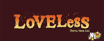 http://new-yakult.blogspot.com.br/2017/01/loveless-terra-sem-lei-2005.html