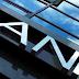 Αποκάλυψη από στέλεχος fund για τις ελληνικές τράπεζες: «Δεν αντέχουν, θα σκάσουν»