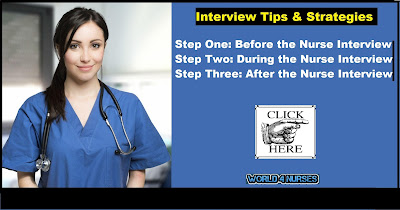 http://www.world4nurses.com/2016/08/interview-tips-strategies.html