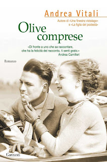 https://www.goodreads.com/book/show/3238481-olive-comprese?from_search=true&search_version=service
