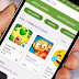 Filipino-Made Mobile App Featured in Google Play