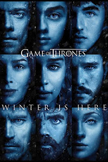 Game of Thrones season 7 (2017) - Index of latest TV series | web