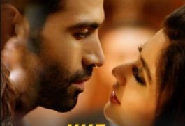 Hue Bechain (Ek Haseena Thi Deewana Tha) - Yasser Desai, Palak Muchhal Full Song Lyrics Hd Video