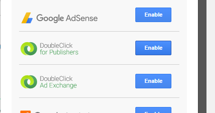 how to turn off ad blocker for a website