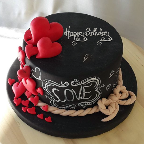 love-cake-type-walls-imgs-pics