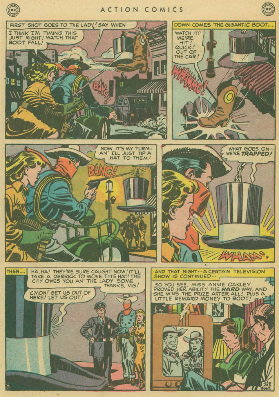 Action Comics (1938) 125 Page 46