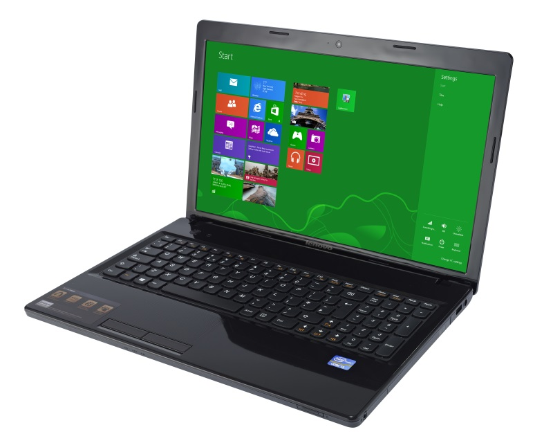 lenovo g580 drivers for windows 10 64 bit free download