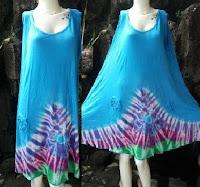 http://www.bajubalimurah.com/2015/03/dress-mawar.html