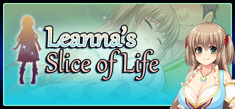 [2019][Acerola] Leanna's Slice of Life [18+]