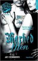 http://lachroniquedespassions.blogspot.fr/2014/01/marked-men-tome-2-jet-de-jay-crownover.html
