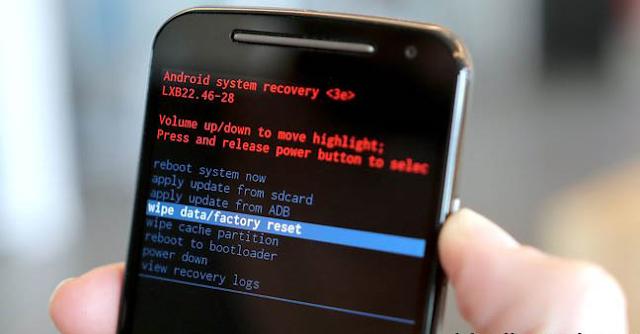 Rootlu Cihazda Yazılım Güncelleme Konusu