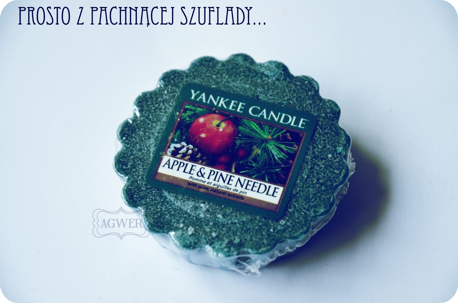 apple-and-pine-needle-yankee-candle