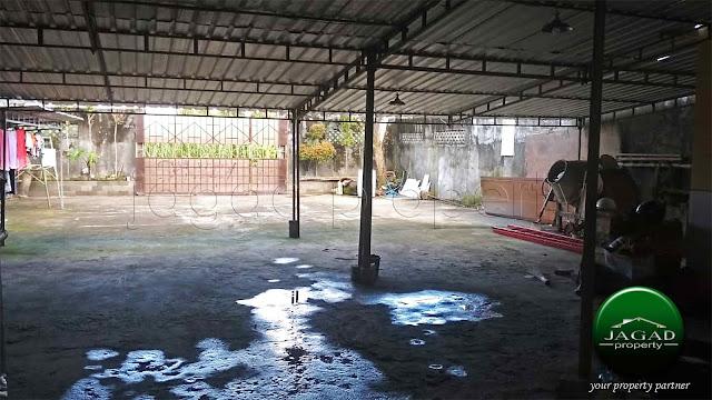 Kost Eksklusif dekat Kampus UPN Jogja