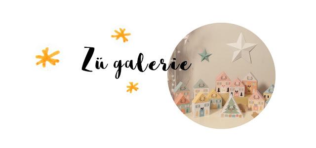 http://zugalerie.blogspot.com/2015/11/calendrier-de-lavent-diy-2015.html
