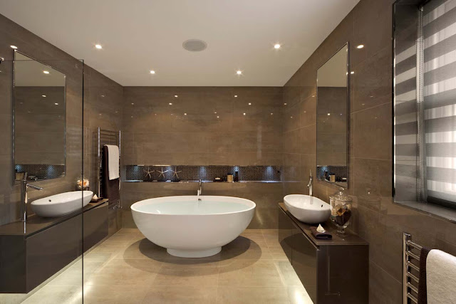 Trends Ideas For Bathroom Remodeling On A Budget Photos Small Bathroom Remodel On A Budget Bathroom Designs DIY Bathroom Remodel On a Budget Remodel Bathroom Ideas In Stunning Small Cheap Bathroom Ideas Bathroom Ideas For Small Bathrooms Budget House Pictures