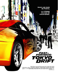 Download Film The Fast & Furious : Tokyo Drift (2006) Subtitle Indonesia Full Movie