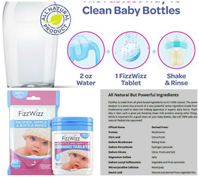 baby-bottle-cleaners