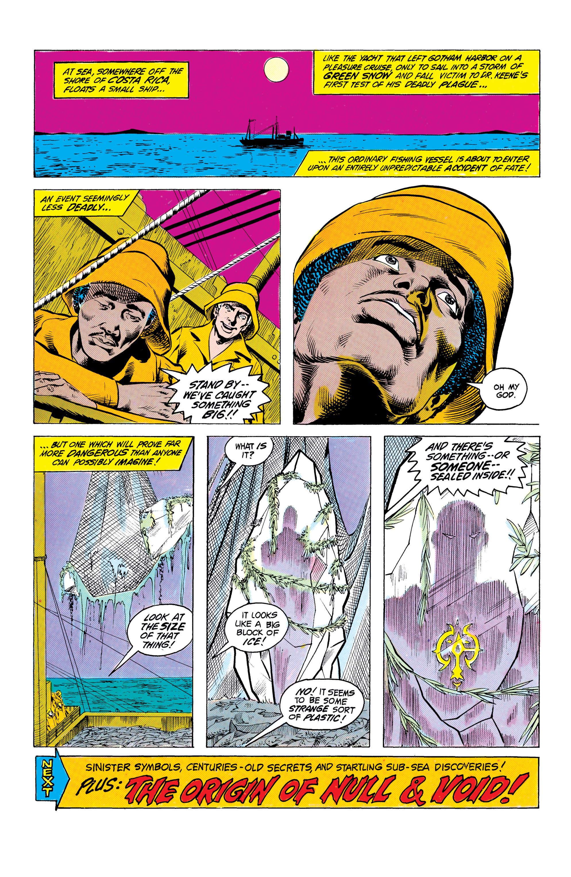 Read online World's Finest Comics comic -  Issue #303 - 24