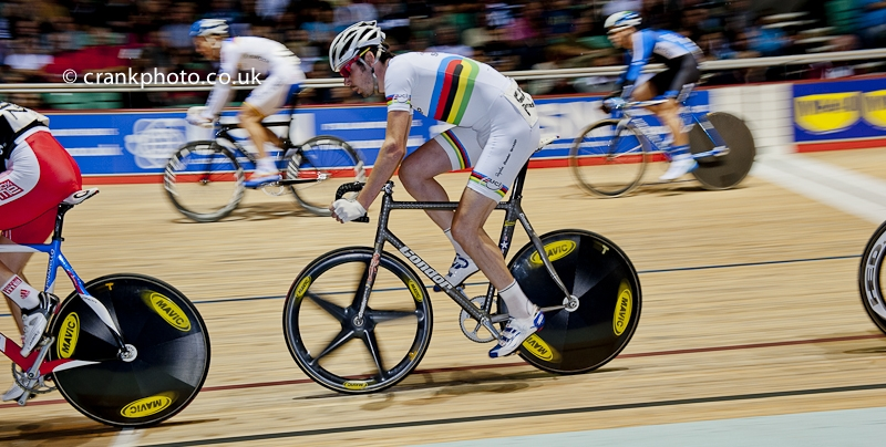 ve asked the person behind exhibition chris keller jackson to tell us  bit more about it has supplied few of images from also race pace foto velodrome at manchester rh philsroadbikingblogspot