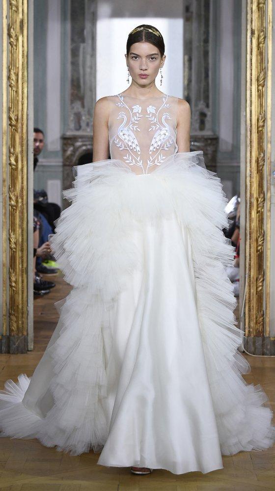 S.N.O.B.B.™ | Atlanta Wedding Blog: Wedding Wonderland: Top 5 Newest ...