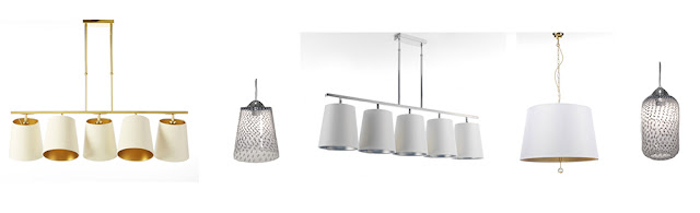 http://inllux.com/Home%20collection%20Lighting.html