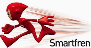 cara berhenti berlangganan paket internet smartfren,cara daftar paket smartfren lewat sms,beli paket smartfren lewat sms,paket smartfren mingguan,cara berlangganan,paket smartfren volume based,