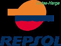 Oli Repsol