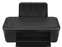 HP Deskjet 1050 All-in-One Printer Driver Downloads