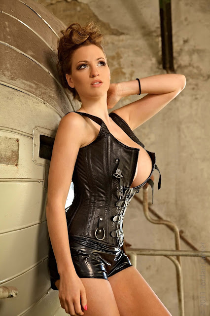 JOCA-Factory-of-Love-photo-shoot-hot-sexy-hd-image-6