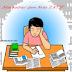 Download Administrasi Guru Kelas 2 KTSP