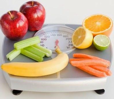 Total Kalori Yang Perlu Dibakar Supaya Cepat Langsing, tips untuk membakar kalori supaya tubuh cepat ramping