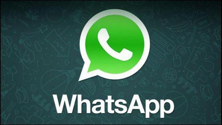 baixar toque mp3 whatsapp vip