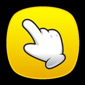 Touchshot Screenshot 5.4.19 APK