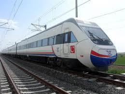 yüksek-hızlı-tren