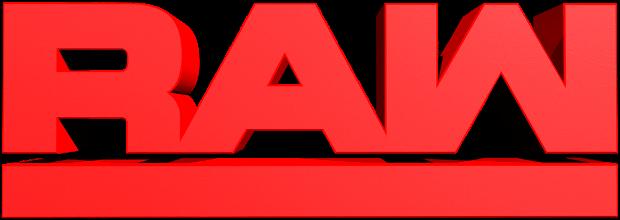 wwe_raw_logo.png