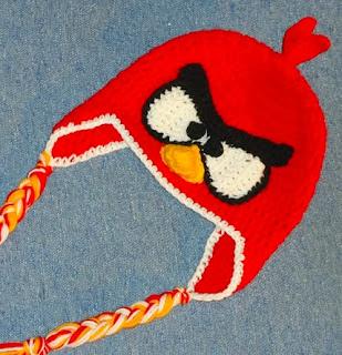http://tejidoparazurdos.com/tutorial-gorro-angry-birds-para-zurdos/