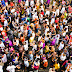 Most Populated City of the World: Population Day Special
